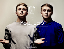 Pop-Lab-Disclosure-2
