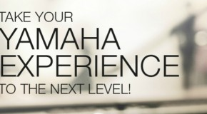 Yamaha digital piano expert Ian House is coming to Musicroom Portsmouth on July 25