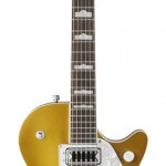 Gretsch: G5435T Pro Jet™ with Bigsby® - click the image the see more of Musicroom Lincoln's new range.