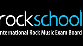 Preview: The Rockschool Version 4 syllabus for guitar, bass and drums