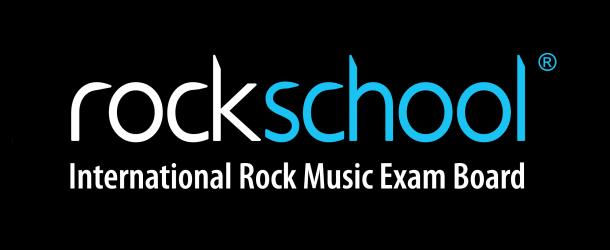 Rockschool live at Musicroom Portsmouth