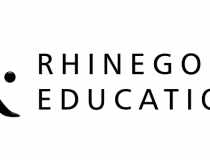 Rhinegold-Logo-Black-No-Background-e1351175606284