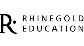 Rhinegold Education at the Music Education Expo 2013