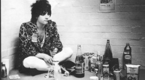 This Day in Music – Richey Edwards