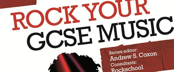 Get a 15% discount on Rock Your GCSE Music