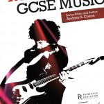 Rock Your GCSE Teacher's Book