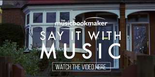Say-it-with-music-2