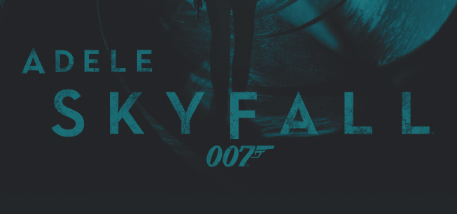Skyfall header