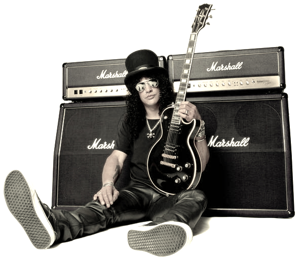 Order the Gibson Limited Edition Slash Signature 'Rosso Corsa' Les Paul now at Musicroom York