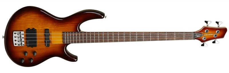 Overwater bass guitars on sales at Musicroom Portsmouth