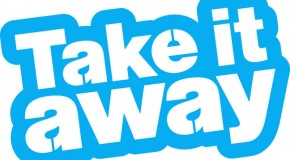 Take It Away: interest free credit on instruments and accessories for young people