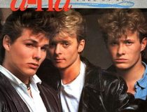 Take_On_Me_evergreen_love_A-ha