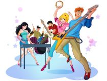 The-Archies-archie-and-friends-15580615-600-495