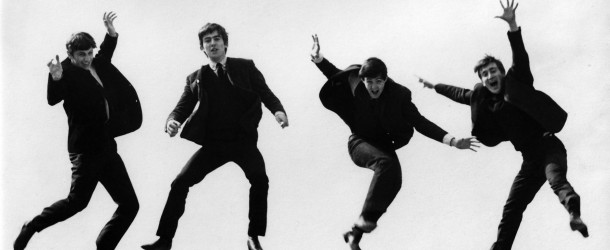 New Beatles play set for West End