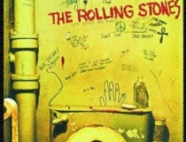 The-Rolling-Stones-Beggars-Banquet-cover-300x300