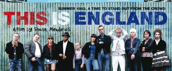This Is England screening to feature live music from Ludovico Einaudi and Gavin Clark