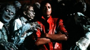 This Day in Music – Thriller