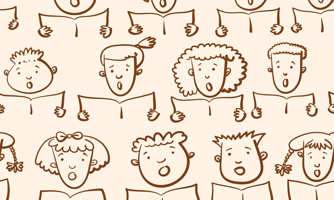 How To Create A Successful Choir