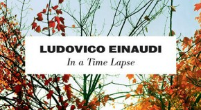 Ludovico Einaudi – In a Time Lapse out now at Musicroom.com!