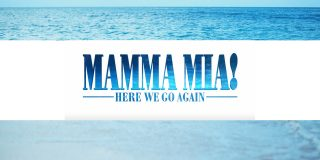Mamma Mia 2 – The ABBA SoundTrack