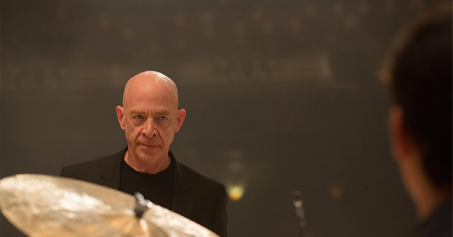 Whiplash-champion