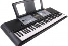 Advent calendar day 13: Great price on Yamaha digital keyboard and FREE stand