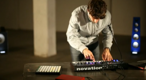 Get creative with music technology at Musicroom London this December
