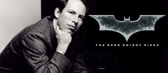 Hans Zimmer releases donation piece for Aurora shooting victims