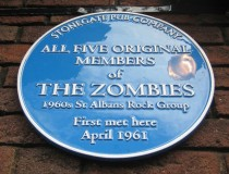 Zombies_BluePlaque