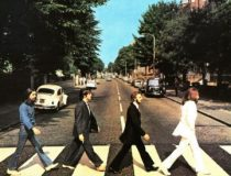 abbey_road_album_cover