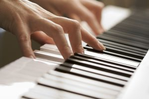 ABRSM Alternative Pieces