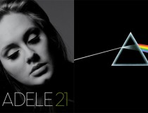 adele-21-floyd-dark-side