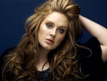 adele-hot-pictures
