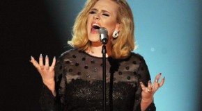 Musikmesse 2012: Hal Leonard launch new audition song titles for male and female singers