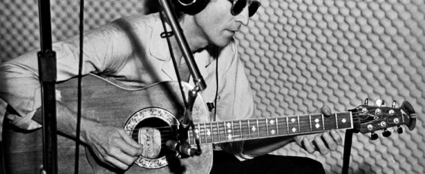 This Day in Music – John Lennon
