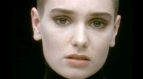 This Day In Music – Sinead O