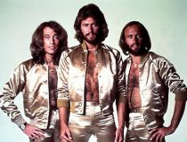 bee-gees-404_671478c