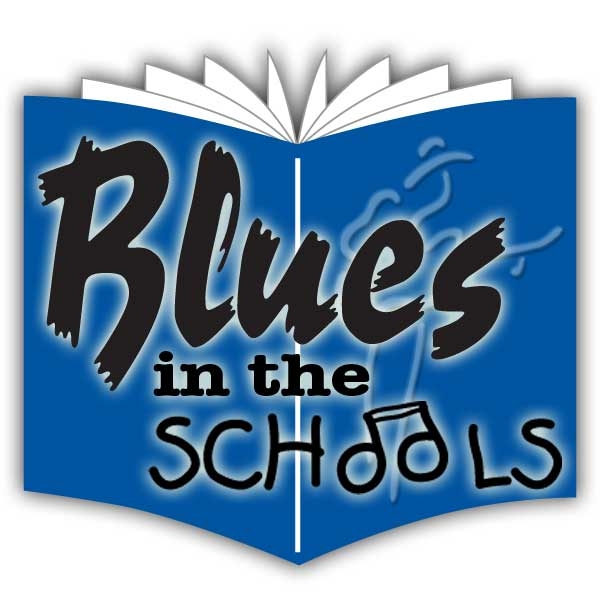 US schools shown the history of blues music