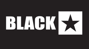 Blackstar live webcast tonight!