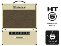 blackstar-anniversary-ht5-cream-460-100-460-70