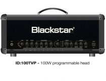 blackstar-id-series-100tvp-660-80