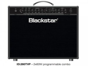 blackstar-id-series-260tvp-660-80