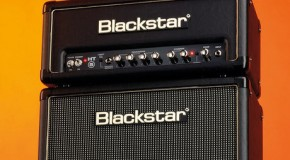 The Blackstar demo show is coming to musicroom Stratford