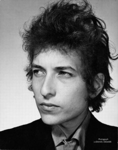 Discover the music and lyrics of Bob Dylan at Musicroom.com!