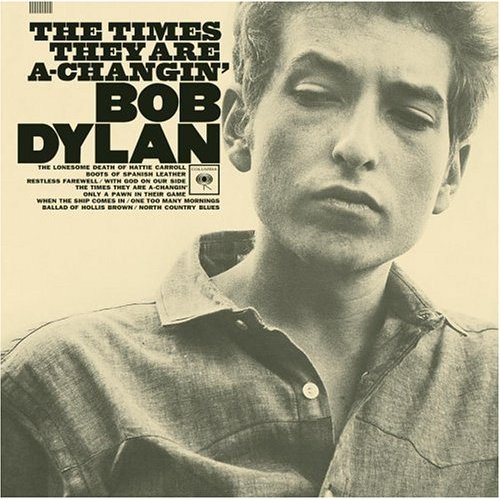 bob-dylan-album-cover-4
