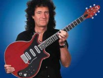 brian-may-red-special