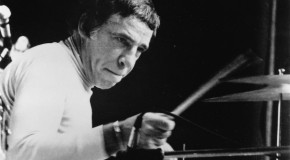 This Day in Music – Buddy Rich