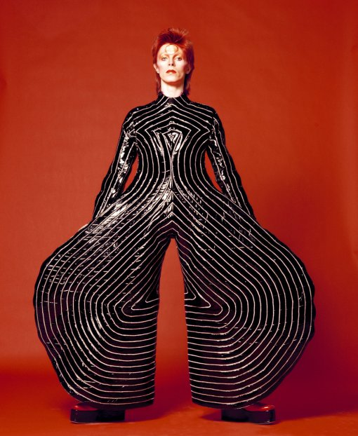 david_bowie_starman_notjustalabel_712814192_0