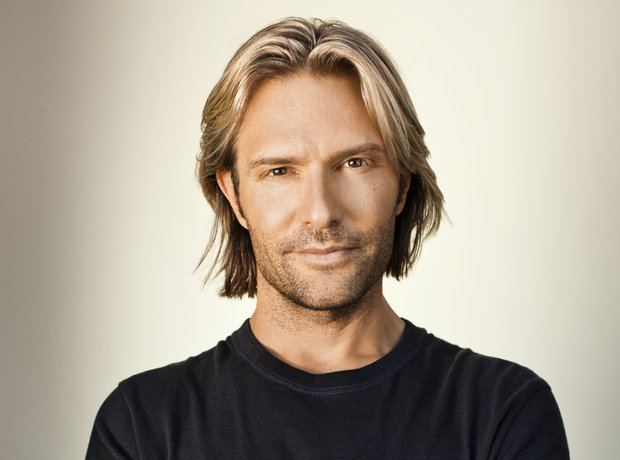 eric-whitacre-1348234620-view-1