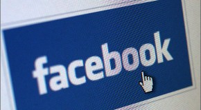What musicians need to know about Facebook's paid promotional posts